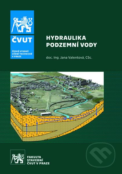 Venirsincontro.it Hydraulika podzemní vody Image