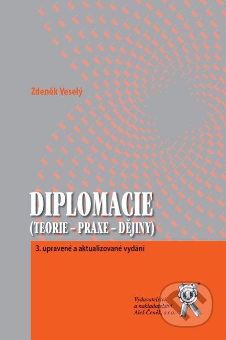 Peticenemocnicesusice.cz Diplomacie Image