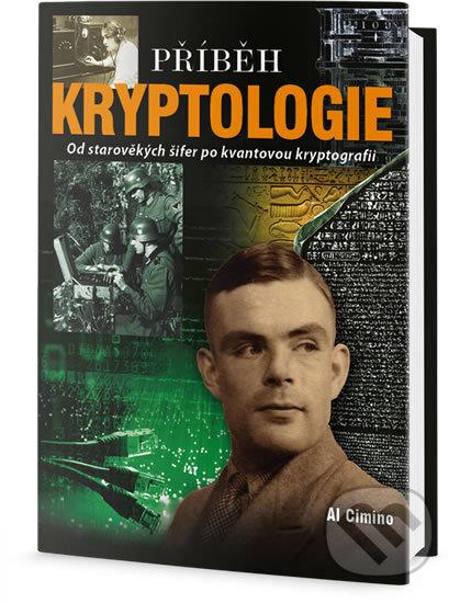 Peticenemocnicesusice.cz Příběh Kryptologie Image