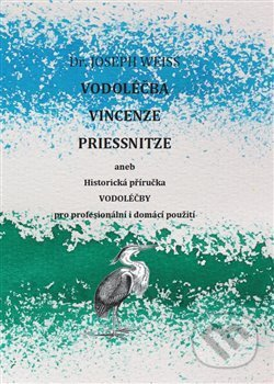 Fatimma.cz Vodoléčba Vincenze Priessnitze Image