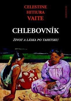 Fatimma.cz Chlebovník Image