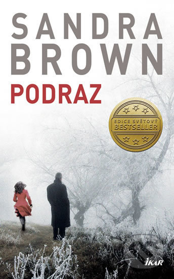 Podraz - Sandra Brown
