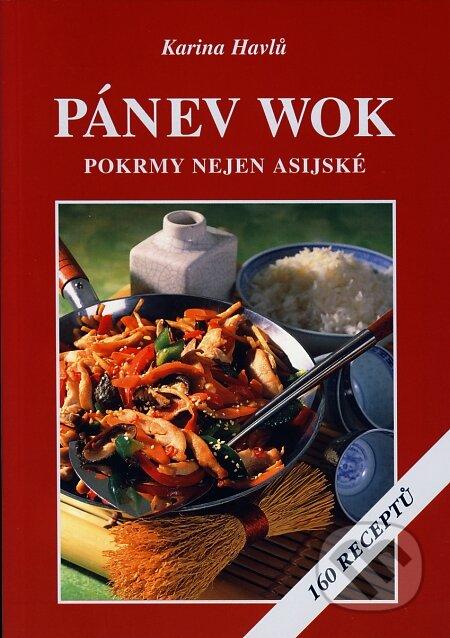 Venirsincontro.it Pánev wok Image