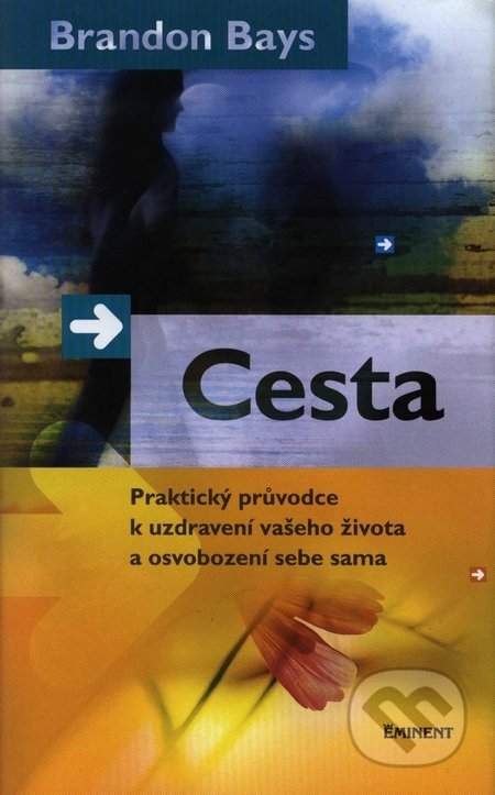 Fatimma.cz Cesta Image