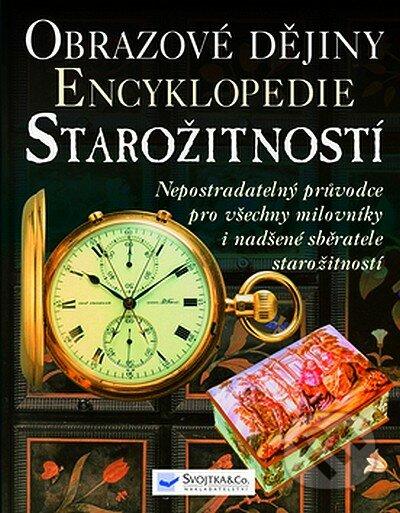 Peticenemocnicesusice.cz Obrazové dějiny Image