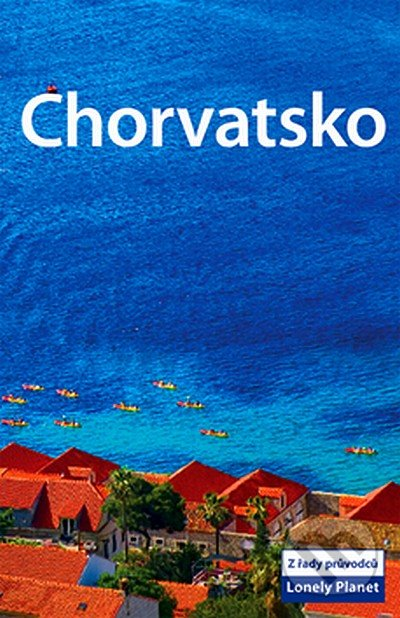 Newdawn.it Chorvatsko Image