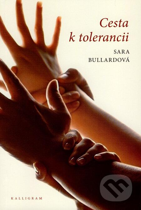 Fatimma.cz Cesta k tolerancii Image