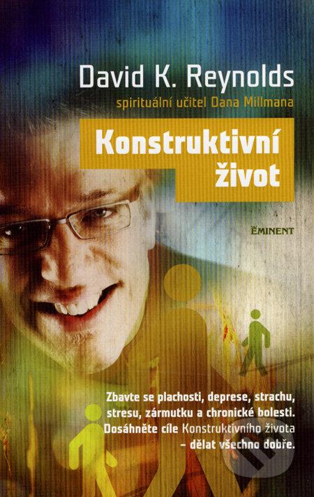 Venirsincontro.it Konstruktivní život Image