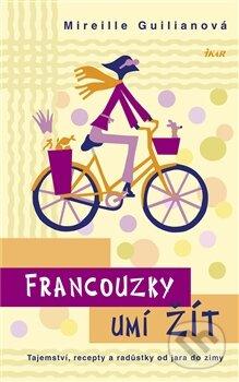 Siracusalife.it Francouzky umí žít Image
