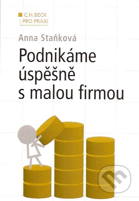 Fatimma.cz Podnikáme úspěšně s malou firmou Image