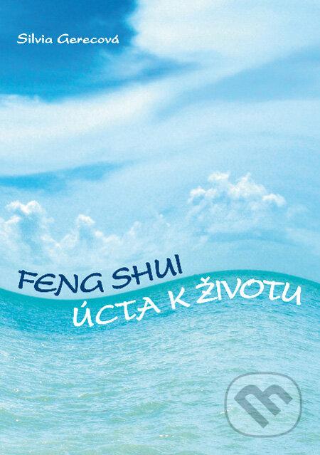 Newdawn.it Feng Shui - Úcta k životu Image