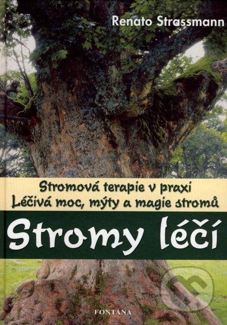 Excelsiorportofino.it Stromy léčí Image