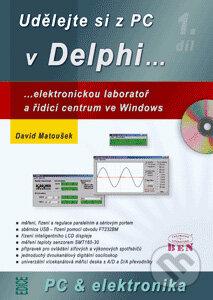 Interdrought2020.com Udělejte si z PC v Delphi... Image