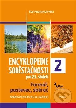 Interdrought2020.com Encyklopedie soběstačnosti 2 Image