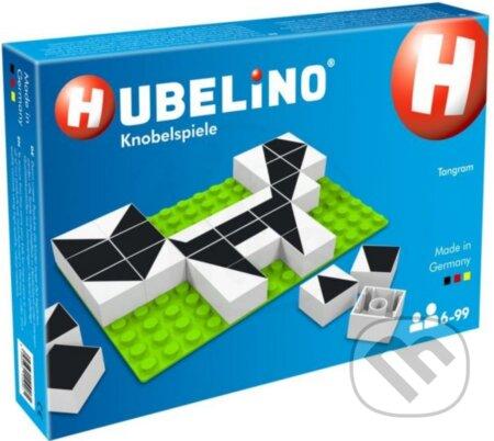 HUBELINO Tangram - HUBELINO