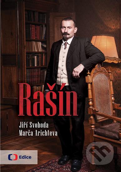 Peticenemocnicesusice.cz Rašín Image