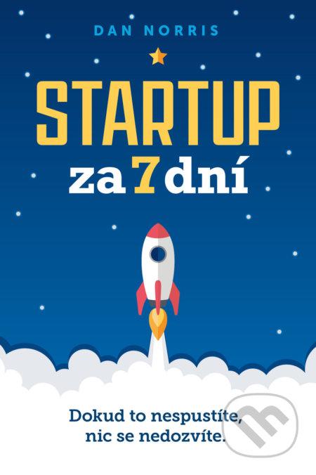 Interdrought2020.com Startup za 7 dní Image