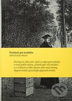 Fatimma.cz Včelaření pro každého Image