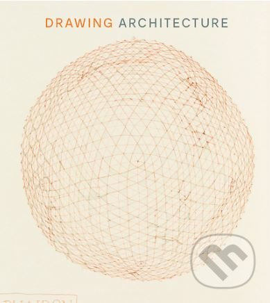 Drawing Architecture - Helen Thomas