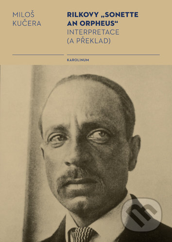"Peticenemocnicesusice.cz Rilkovy ""Sonette an Orpheus"" Image"