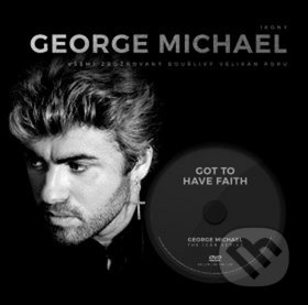 Venirsincontro.it Ikony: George Michael Image