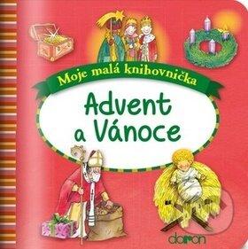Peticenemocnicesusice.cz Advent a Vánoce Image