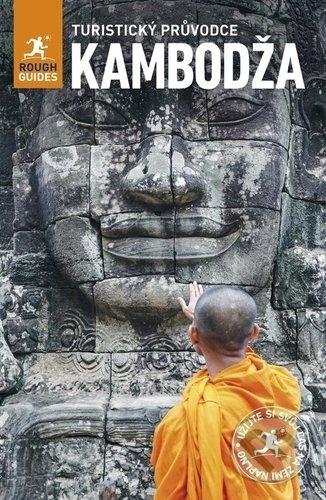 Fatimma.cz Kambodža Image