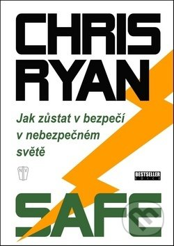 Safe - Chris Ryan