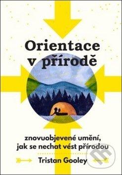 Peticenemocnicesusice.cz Orientace v přírodě Image