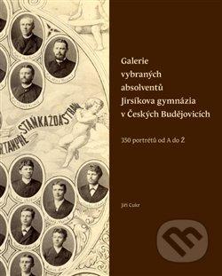 Interdrought2020.com Galerie vybraných absolventů Jirsíkova gymnázia v Českých Budějovicích Image