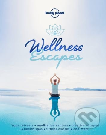 Wellness Escapes -