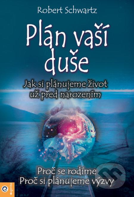 Peticenemocnicesusice.cz Plán vaší duše Image
