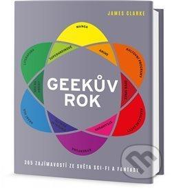 Peticenemocnicesusice.cz Geekův rok Image