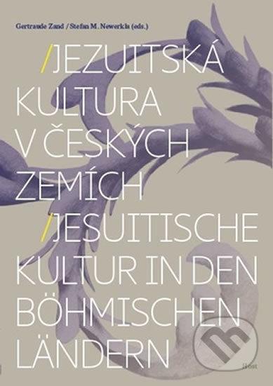 Venirsincontro.it Jezuitská kultura v českých zemích / Jesuitische Kultur in den böhmischen Ländern Image