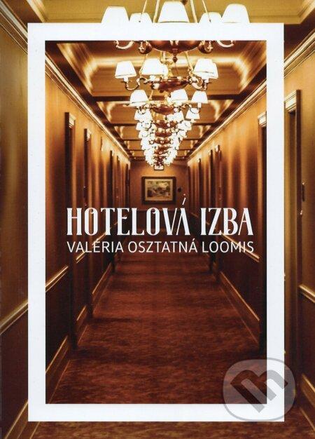 Peticenemocnicesusice.cz Hotelová izba Image