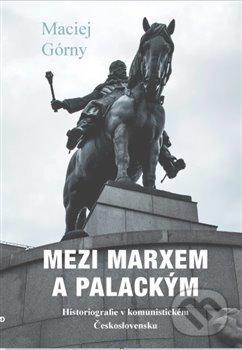 Peticenemocnicesusice.cz Mezi Marxem a Palackým Image