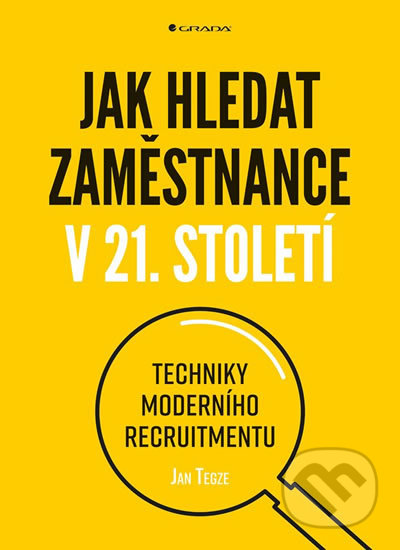Peticenemocnicesusice.cz Jak hledat zaměstnance v 21. století Image