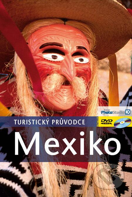 Fatimma.cz Mexiko Image