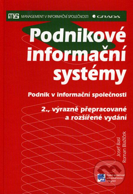Fatimma.cz Podnikové informační systémy Image