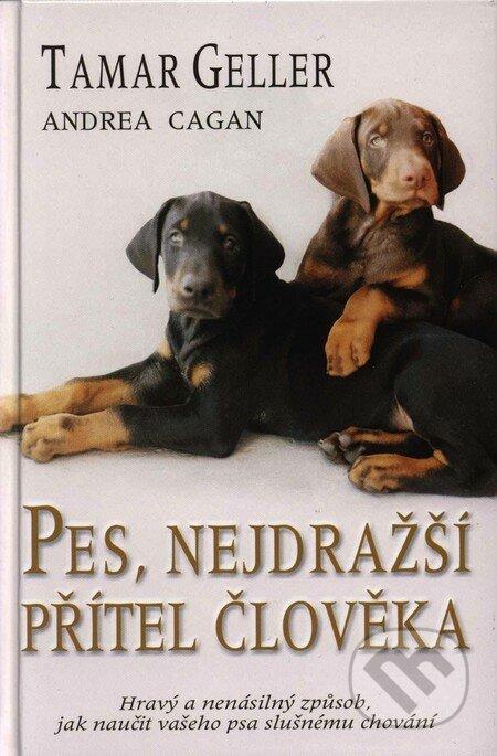 Newdawn.it Pes, nejdražší přítel člověka Image