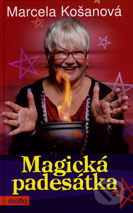 Peticenemocnicesusice.cz Magická padesátka Image