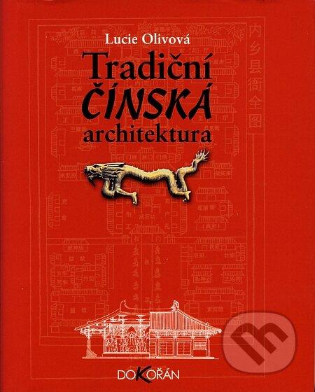 Interdrought2020.com Tradiční čínská architektura Image