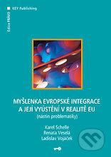 Fatimma.cz Myšlenka evropské integrace a její vyústění v realitě EU Image