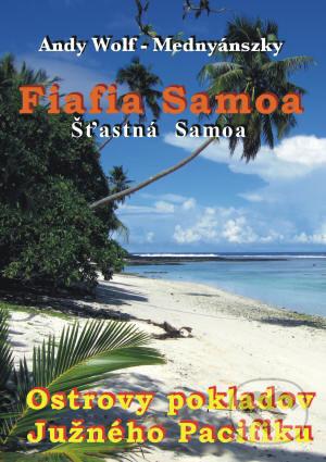 Fatimma.cz Šťastná Samoa Image
