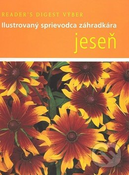 Peticenemocnicesusice.cz Jeseň Image