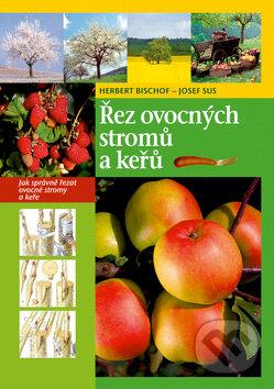 Newdawn.it Řez ovocných stromů a keřů Image