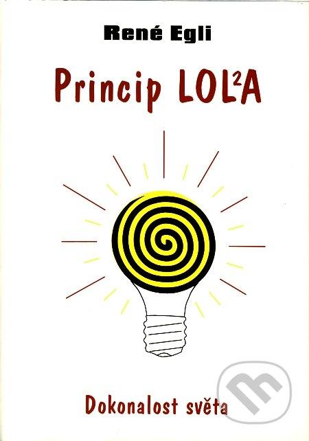 Interdrought2020.com Princip Lola Image