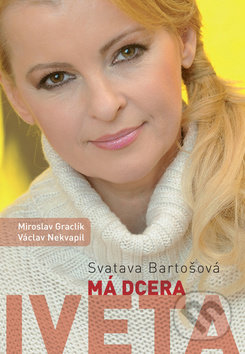 Fatimma.cz Má dcera Iveta Image