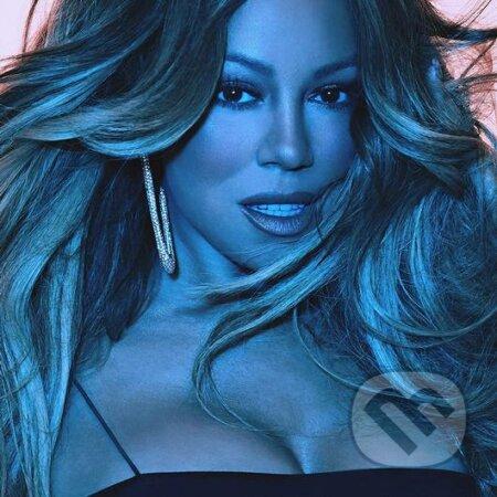 Mariah Carey: Caution - Mariah Carey