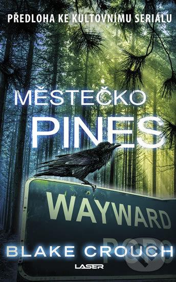 Bthestar.it Městečko Pines Image